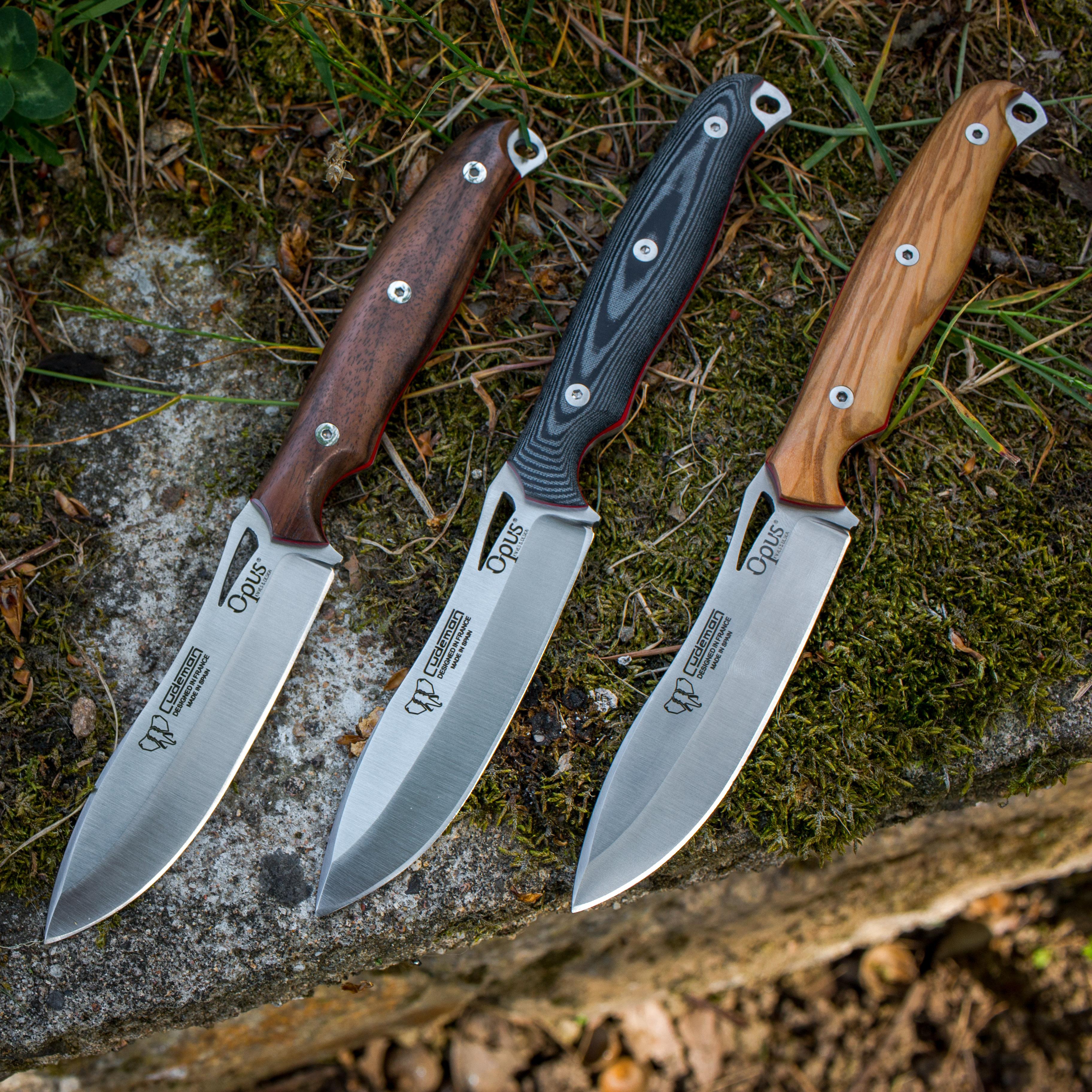 cudeman-ness-wolf-knives