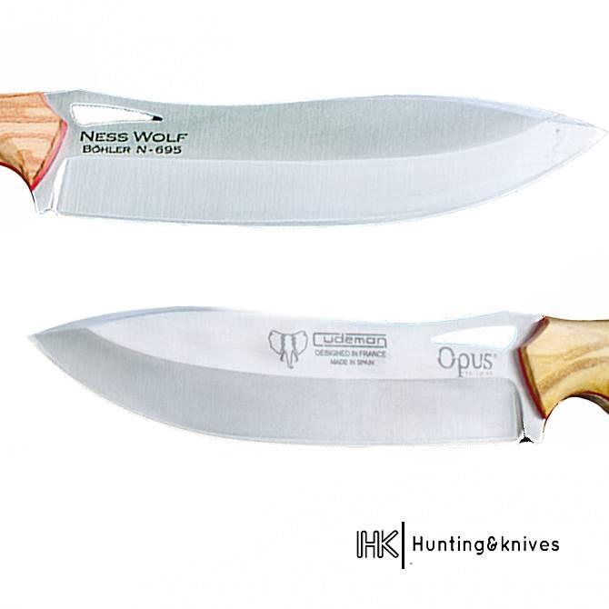 cuchillo-cudeman-ness-wolf-olivo